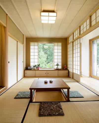 rd-nakagoshi-interier-22-1